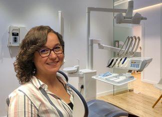 Entrevista-Leonor Martin-Pero